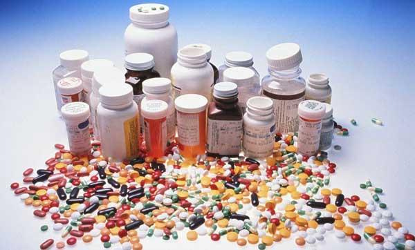 Thuốc chữa viêm đa khớp dạng thấp