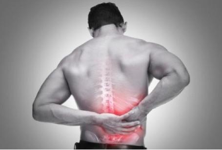 Viêm cột sống dính khớp là bệnh gì? Nguyên nhân và triệu chứng bệnh