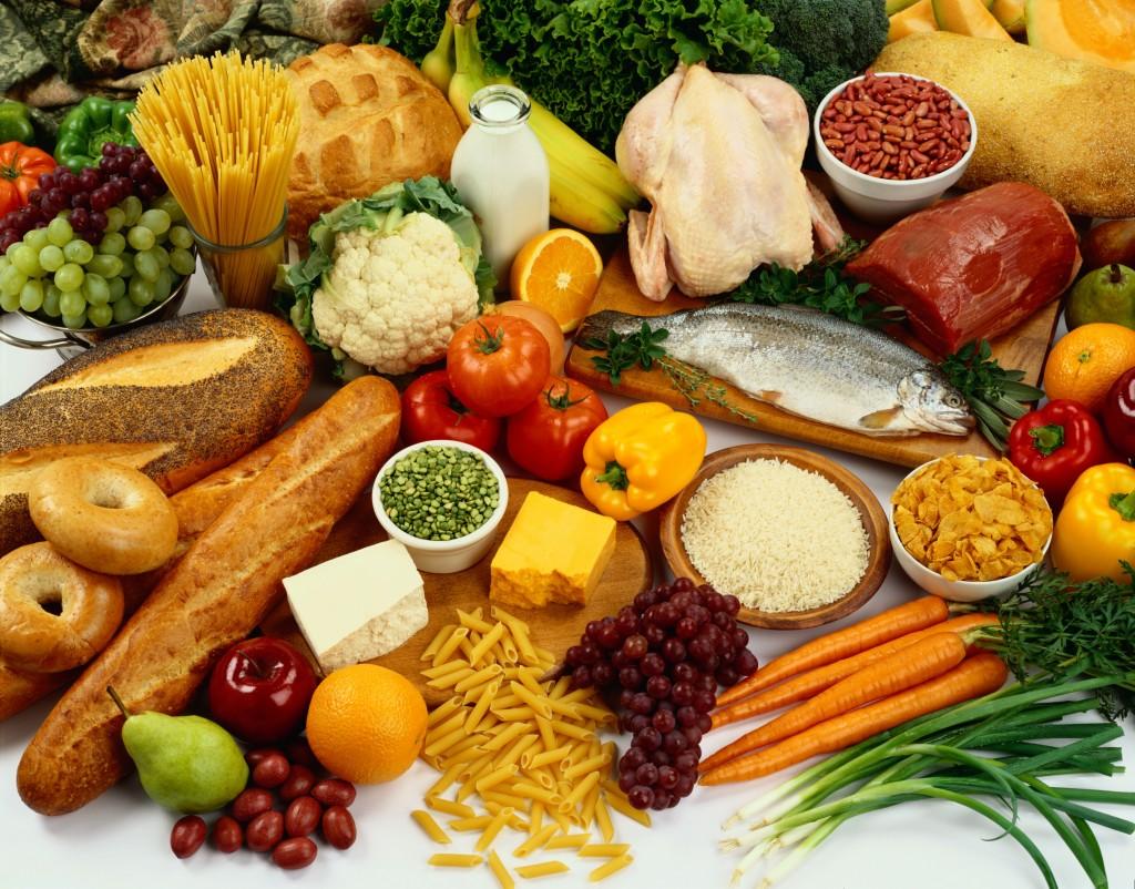 Người đau thần kinh tọa nên và không nên ăn gì ?