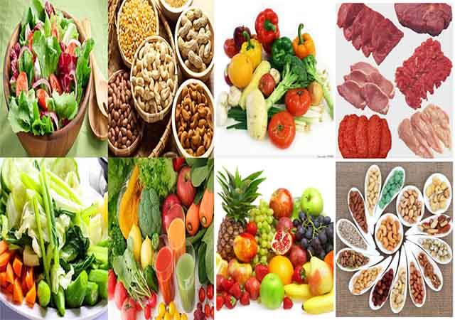 Chế độ ăn uống đối với bệnh nhân viêm khớp gối