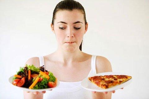 Kết quả hình ảnh cho kiêng ăn gì