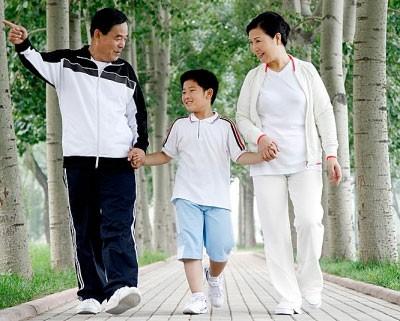nguyen-nhan-dau-nhuc-xuong-ong-chan-2