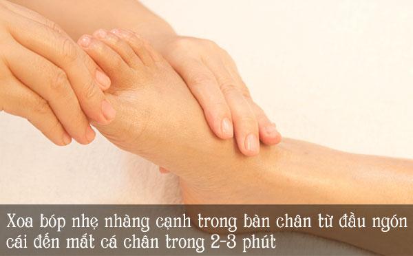 thu-phap-bam-huyet-chua-dau-lung-co-the-ban-chua-biet5