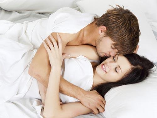 Kết quả hình ảnh cho đau thần kinh tọa có quan hệ không