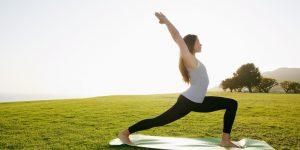 Triệu chứng thoái hóa cột sống thắt lưng thường gặp -3