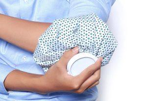 Cách điều trị viêm khớp khuỷu tay phổ biến hiện nay -2