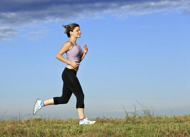 Luyện tập thể dục phòng ngừa thoái hóa cột sống