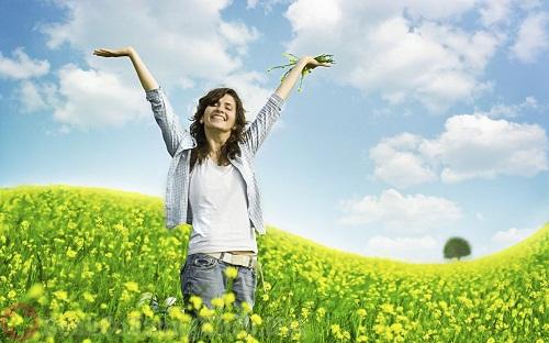 Luôn giữ tâm lý thoải mái, tránh căng thẳng quá mức