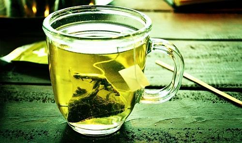 Uống Hải Thượng Phong Thấp Tán