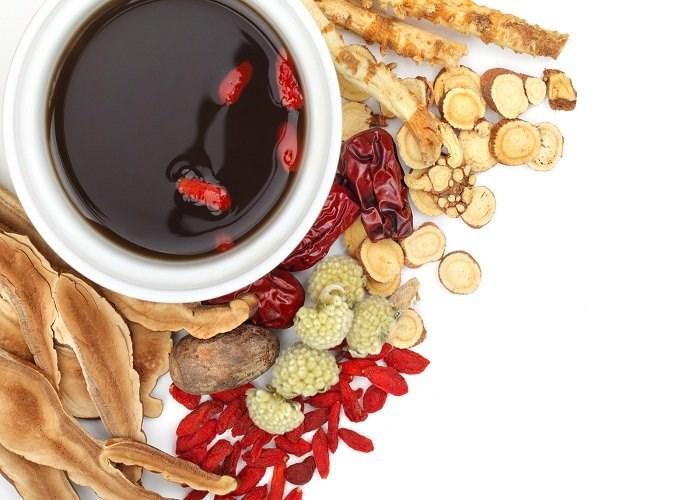 Bài thuốc đông y điều trị gai cột sống hiệu quả của nhà thuốc Đỗ Minh Đường