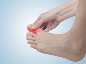 liệu bệnh Gout có nên ăn lạc không