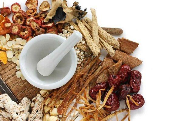 Thống phong Dưỡng cốt thang điều trị gout theo nguyên tắc Đông y