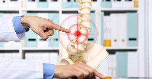 thăm khám đau dây thần kinh tọa