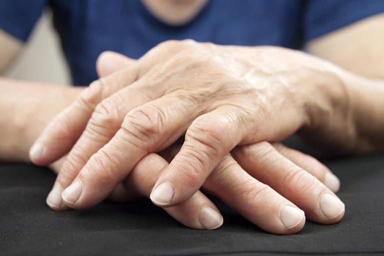 Sự nguy hiểm của bệnh xương khớp
